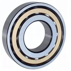 25X52X15 mm 6205RS 6205rz 6205DDU 6205dd 6205VV 205 205K 205s 6205 2RS/RS/2rz/Rz/Llu/Lu/2nsl C3 Rubber Sealed Metric Single Row Deep Groove Ball Bearing