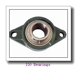 180 mm x 260 mm x 105 mm  ISO GE180UK-2RS plain bearings