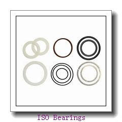 ISO 53217 thrust ball bearings