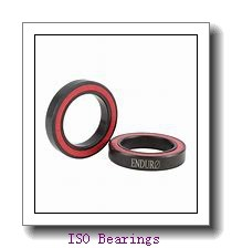 ISO K12x15x10 needle roller bearings