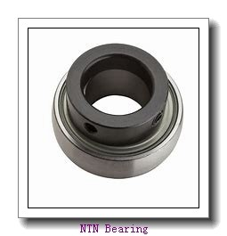 NTN E-H249148/H249111DC+A tapered roller bearings