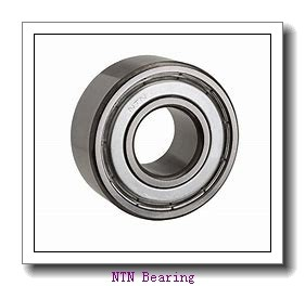 5,000 mm x 8,000 mm x 2,500 mm  NTN FLWA675ZZ deep groove ball bearings