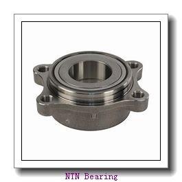 55 mm x 80 mm x 13 mm  NTN 5S-2LA-BNS911ADLLBG/GNP42 angular contact ball bearings