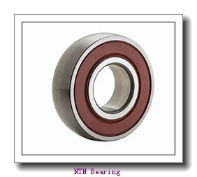 70,000 mm x 90,000 mm x 10,000 mm  NTN 6814LH deep groove ball bearings