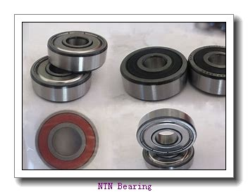 1155,7 mm x 1435,1 mm x 120,65 mm  NTN E-EE277455/277565 tapered roller bearings