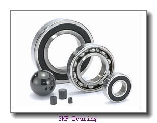 100 mm x 180 mm x 34 mm  SKF 6220N deep groove ball bearings