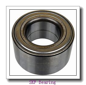 SKF K22x30x15TN needle roller bearings