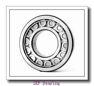 340 mm x 460 mm x 90 mm  SKF 23968CC/W33 spherical roller bearings