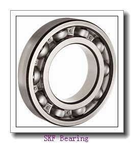 SKF RNU 1024 ML cylindrical roller bearings