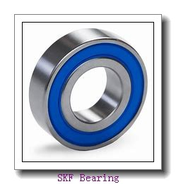 SKF HK 0609 cylindrical roller bearings