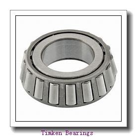 1066,8 mm x 1219,2 mm x 65,088 mm  Timken LL788349/LL788310 tapered roller bearings
