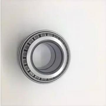 Japan NACHI Bearing 6205-RS/2RS/Zz Deep Groove Ball Bearing 6205