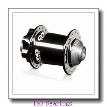 950 mm x 1250 mm x 224 mm  ISO 239/950 KW33 spherical roller bearings