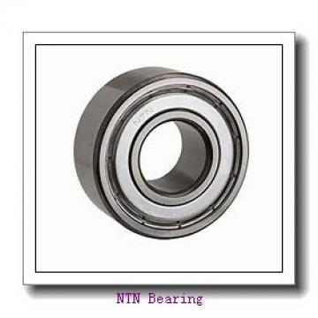 25 mm x 52 mm x 20,6 mm  NTN 5205S angular contact ball bearings