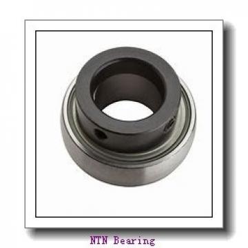 12 mm x 28 mm x 8 mm  NTN 7001 angular contact ball bearings