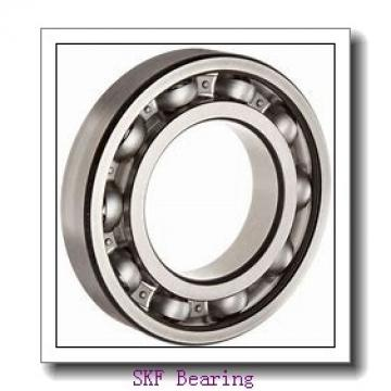 SKF VKBA 665 wheel bearings