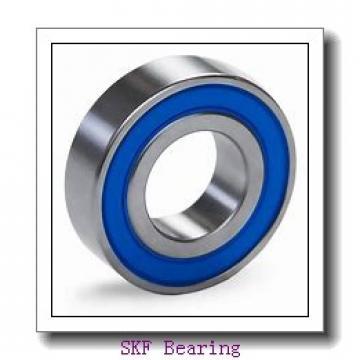 SKF NK 10/16 TN cylindrical roller bearings