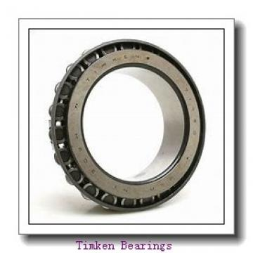 Timken 385/384EDC+X4S-385 tapered roller bearings