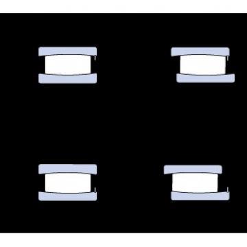 40 mm x 62 mm x 30 mm  SKF C 5908 V cylindrical roller bearings