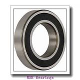 530 mm x 780 mm x 250 mm  NSK 240/530CAE4 spherical roller bearings
