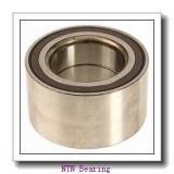 40 mm x 80 mm x 30,2 mm  NTN 5208SCLLD angular contact ball bearings