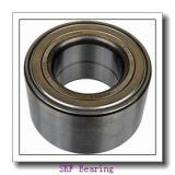 SKF NRT 395 A thrust roller bearings