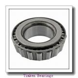65 mm x 120 mm x 31 mm  Timken 22213CJ spherical roller bearings