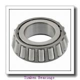 12 mm x 32 mm x 15,4 mm  Timken 201KLLG2 deep groove ball bearings