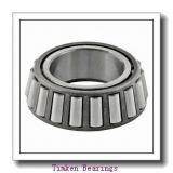 Timken 463/452D tapered roller bearings