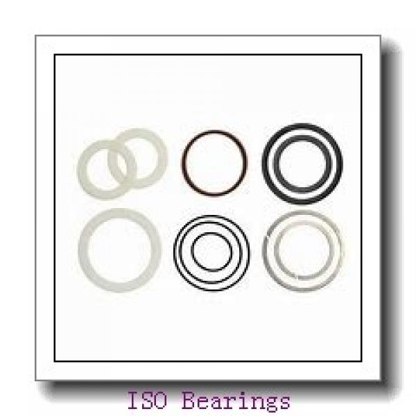 39,688 mm x 80,167 mm x 30,391 mm  ISO 3386/3320 tapered roller bearings #1 image